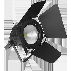 LED COB 100W