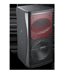 Audiocenter PF6