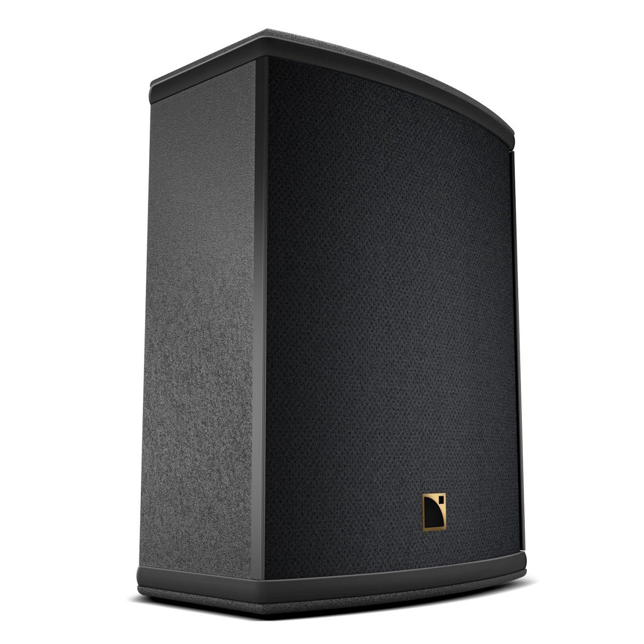 l_acoustics_112p